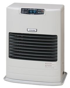 Toyotomi Laser 530