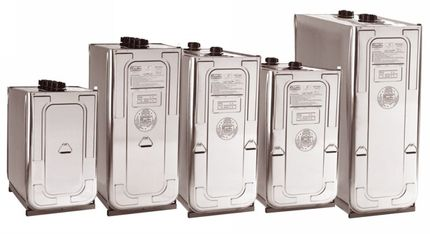 roth home heating fuel tanks